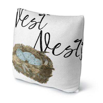 12x12 Pillow Wayfair