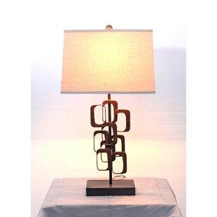 Vanderhoff 31 Table Lamp (Set of 2)
