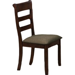 Valencia Side Chair (Set of 2) by Milton ..