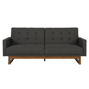 smallwood convertible sofa
