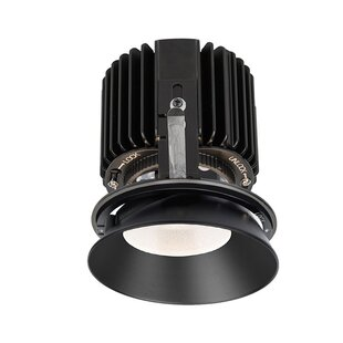 Clearance Volta LED 5.75 Shower Recessed Trim By WAC Lighting