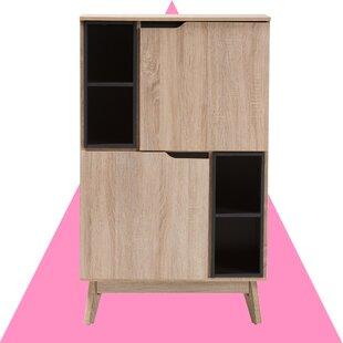Calvin Storage Cabinet