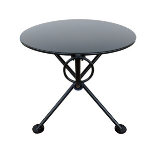 Searching for French Café Folding Side Table Look & reviews