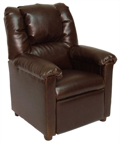 Merveilleux Lounger Childrenu0027s Recliner