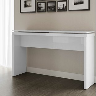 Deberry Entryway Sideboard