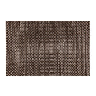 Woven Placemat (Set of 12)