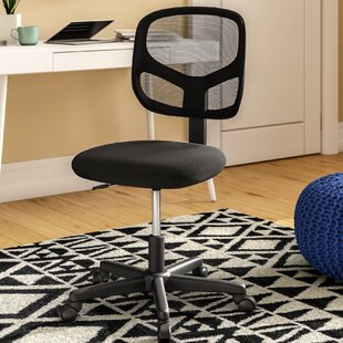 Bazemore Mesh Task Chair by Ebern Designs Best