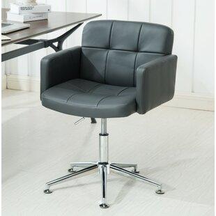 Zlatkus Task Chair