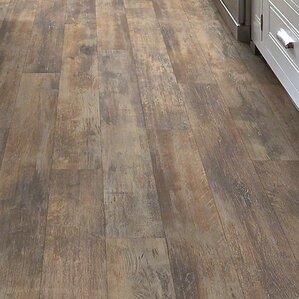 Wood Floor Laminate laminate flooring you'll love | wayfair