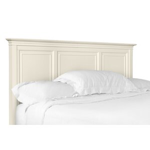 Ashby Full Panel Headboard by Magnussen Furniture