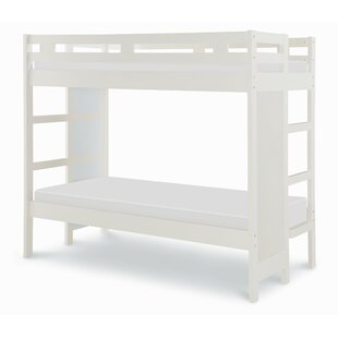 Chelsea Twin Panel Bed by Rachael Ray Home