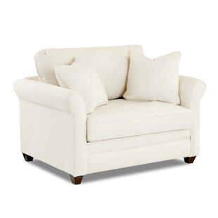 Gloria Dreamquest Sofa Bed by Wayfair Custom Upholstery™