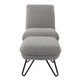 Galeana Lounge Chair