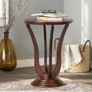 Where buy  End Table By Andover Mills