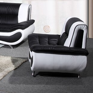 Lena Lounge Chair