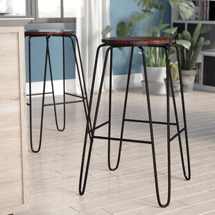 Kingscanyon Bar & Counter Stool (Set of 2) by Trent Austin Design
