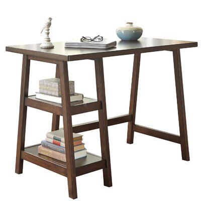 Alvah Writing Desk by Andover Mills