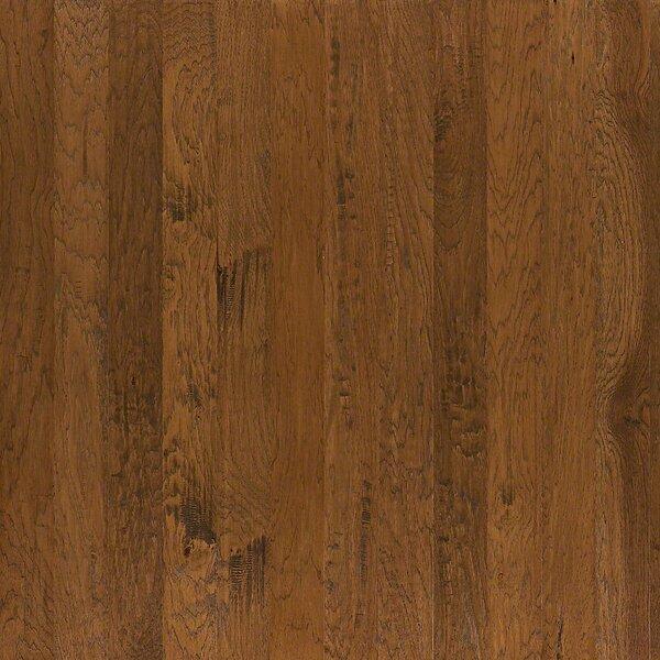 Engineered Hardwood Flooring Youll Love Wayfair
