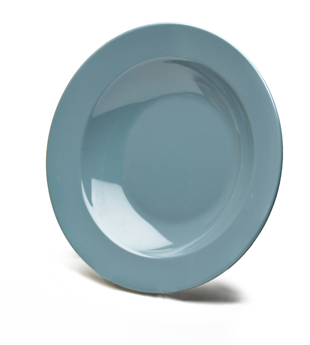 Elite Global Solutions Merced Melamine 18 Fl Oz Pasta Dish Wayfair