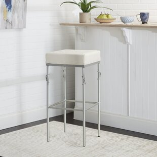 Dabbs 29 Bar Stool Ebern Designs