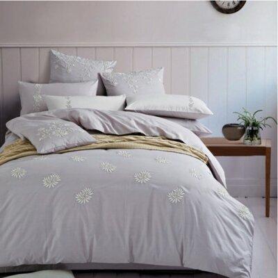 Ophelia & Co. 5 Piece Comforter Set