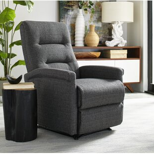Tyree Rocker Recliner