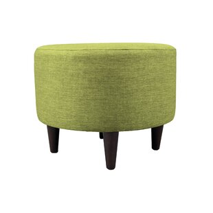 Check Prices Zaylee Ottoman By Winston Porter