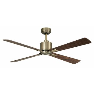 Ceiling fans remote control with lights wayfair save mozeypictures Choice Image