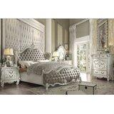 Versailles Configurable Dresser Set by ColourTree