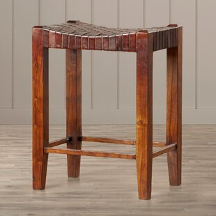 Kesgrave 26 Bar Stool