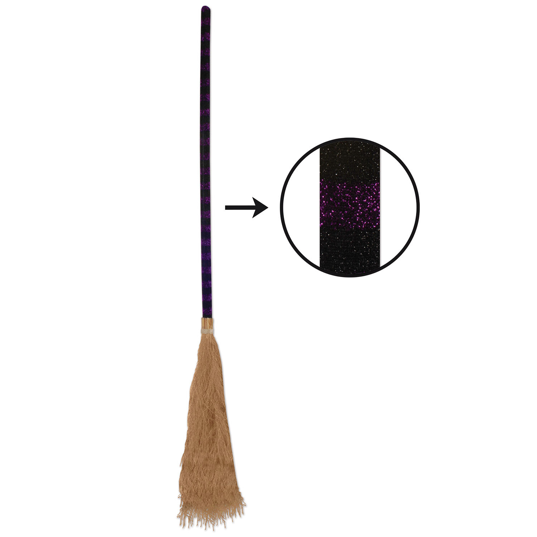 Witches Broom   Wayfair