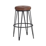 Pennels Bar & Counter Stool by Brayden Studio®