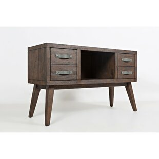 Arrow Sofa Table by Foundry Select Today Only Sale
