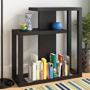 Aquin Three Tiered Console Table