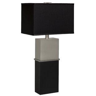 ARC de Triumph 30 Table Lamp