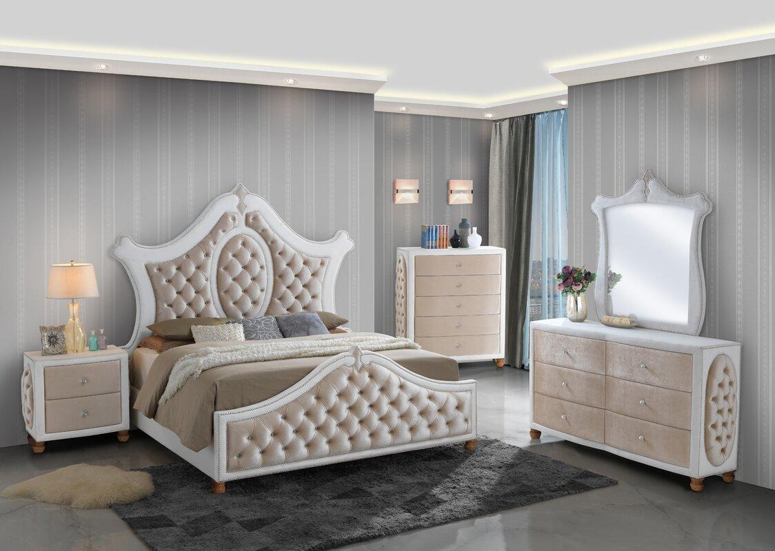 $0.00 Bedroom Furniture Sale at Wayfair - dealepic