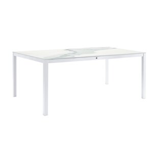 Santistevan Dining Table