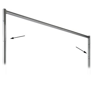Where buy  Extension 1 W Rolling Rack (Set of 100) By Econoco