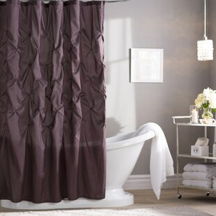 Benjamin Single Shower Curtain By Willa Arlo Interiors
