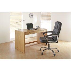 Schreibtisch Izabella von Home Etc