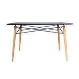 https://secure.img1-fg.wfcdn.com/im/09218802/resize-h160-w160%5Ecompr-r85/7217/72171210/kamron-glass-top-dining-table.jpg
