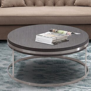 Lokey Coffee Table