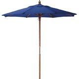 Harpersfield 6 Market Umbrella