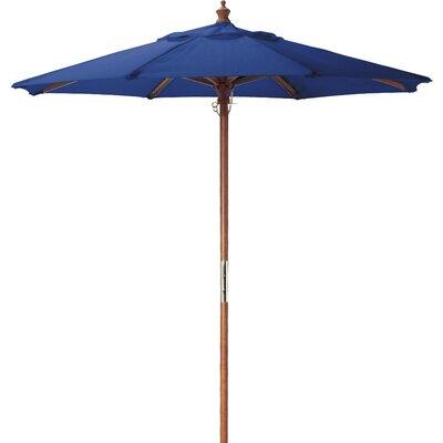 Harpersfield 6 Market Umbrella by Beachcrest Home Wonderful