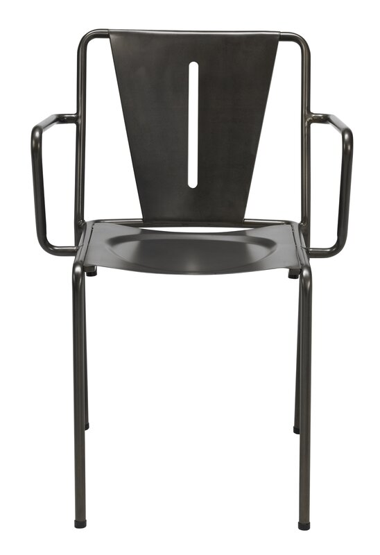 Savings Chalfont Dining Chair By Ebern Designs Best