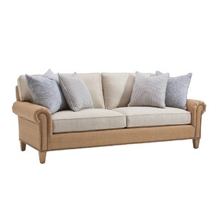 Best Deals Watermill Sofa by Barclay Butera Reviews (2019) & Buyer's Guide