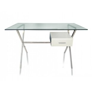 Tanja Writing Desk