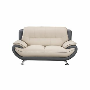 Heinrich Loveseat