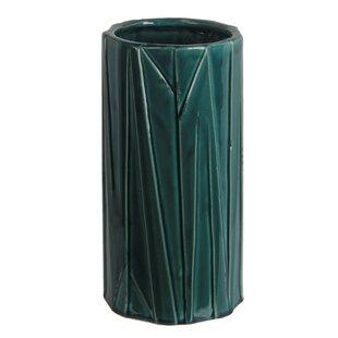 Puckett Ceramic Vase