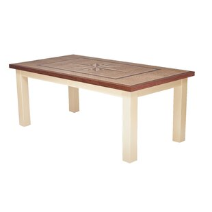 Jovani Dining Table by Longshore Tides Spacial Price